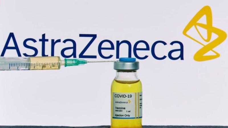 Κορωνοϊός: «Μπλόκο» από Γερμανία, Γαλλία, Ιταλία στο εμβόλιο της AstraZeneca - Τι ισχύει στην Ελλάδα