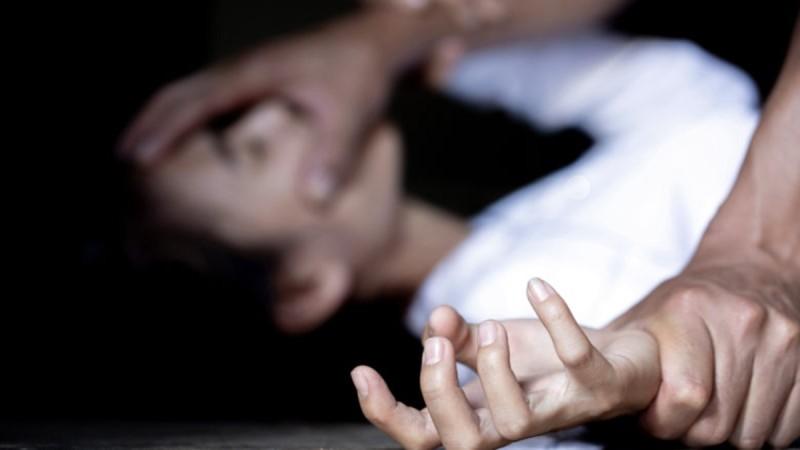 Φρίκη στο Μενίδι: Άνδρες μέθυσαν και βίασαν δύο ανήλικες κοπέλες - Σε τι κατάσταση βρίσκονται