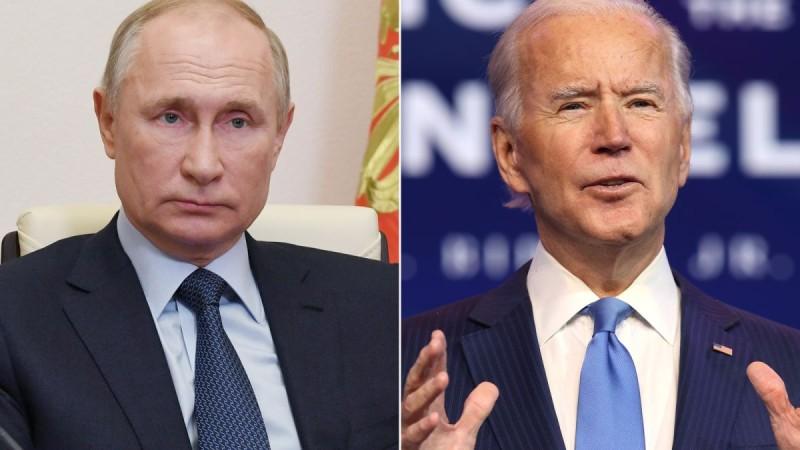 Ραγδαίες εξελίξεις: Ανακάλεσε τον πρέσβη της στην Ουάσινγκτον η Ρωσία!