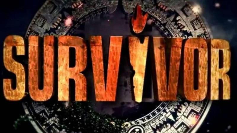 Χαμός με αυτή τη ΦΩΤΟ στο Survivor - Νέο ζευγάρι - Δείτε το... σημάδι στο λαιμό!