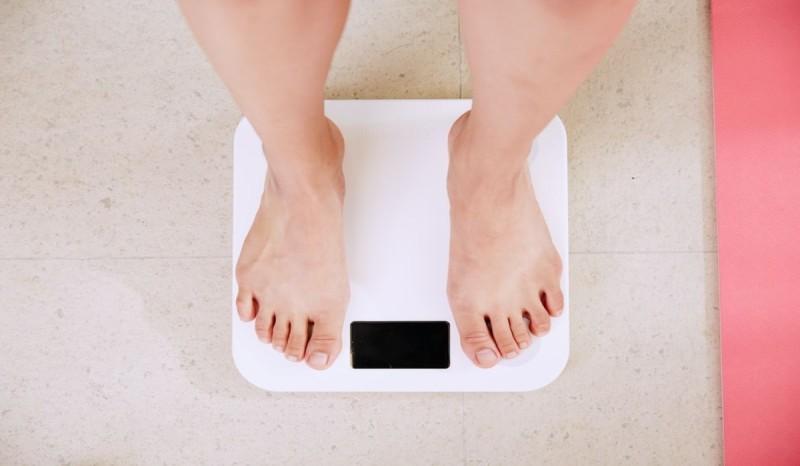 Η δίαιτα που έψαχνες: Χάσε 2 κιλά σε μία εβδομάδα