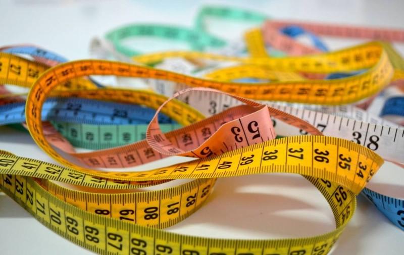 Δίαιτα: Χάστε 5 κιλά σε 7 ημέρες