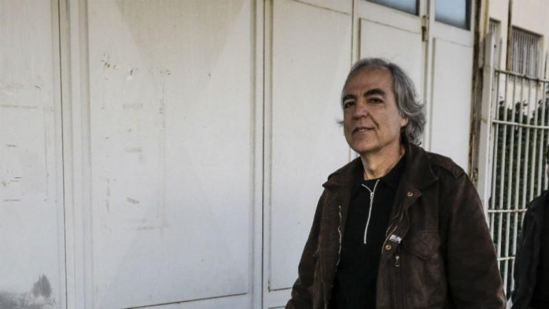Δημήτρης Κουφοντίνας: Ποια λύση συζητείται