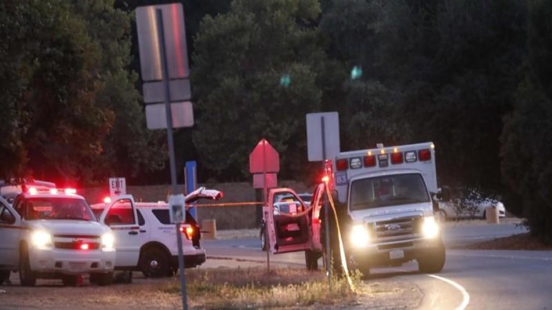 Φρικιαστικό έγκλημα στις ΗΠΑ: Πατέρας σκότωσε τον 5χρονο παιδί του!