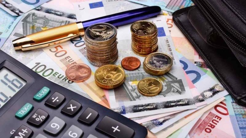 Επιστρεπτέα προκαταβολή: Αυτές οι επιχειρήσεις θα πάρουν περισσότερα χρήματα στον 7ο κύκλο