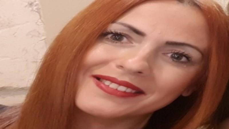 Δέσποινα Πλατανάκη: Κατήγγειλε σεξουαλική επίθεση - «Υπάρχουν 5 ακόμα περιστατικά»