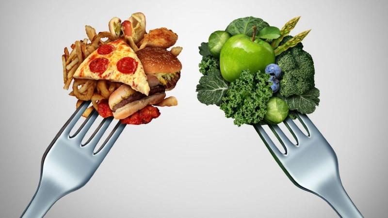 Το φάρμακο για την παχυσαρκία που την μειώνει κατά 15%