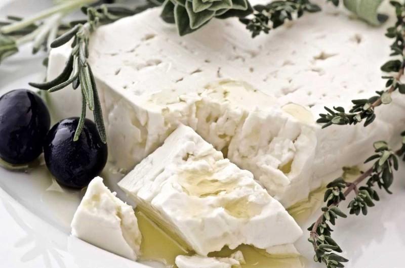 Γιατί η Ελληνική φέτα είναι το πιο υγιεινό τυρί στον κόσμο - Τι αναφέρουν οι επιστήμονες