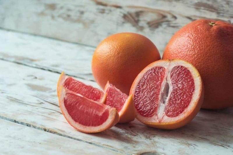 Φρούτα με ισχυρή αντικαρκινική δράση
