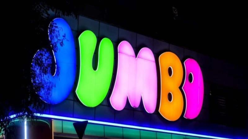 Σεισμός στην αγορά με Jumbo: Πήρε την τραγική απόφαση ο Βακάκης!