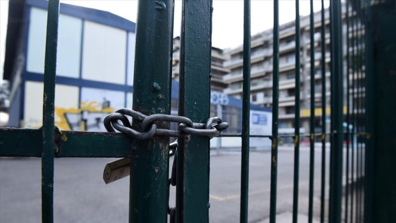 Κορωνοϊός: Πιθανή η παράταση του σχολικού έτους - Τι θα γίνει με τις πανελλήνιες