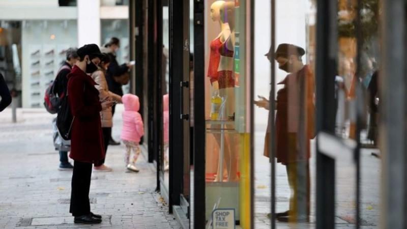 Κορωνοϊός: Πως θα γίνονται οι μετακινήσεις μετά το lockdown - Τι θα στέλνουμε με SMS για να κάνουμε τα ψώνια μας (video)