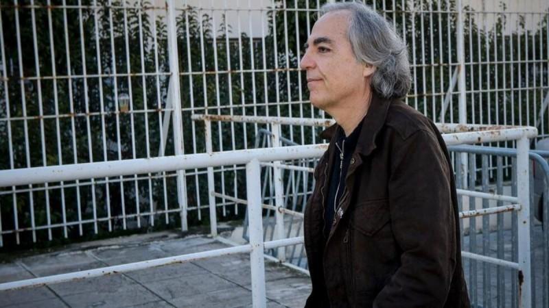 Δημήτρης Κουφοντίνας: Απορρίφθηκε από το ΣτΕ το αίτημα του για προσωρινό