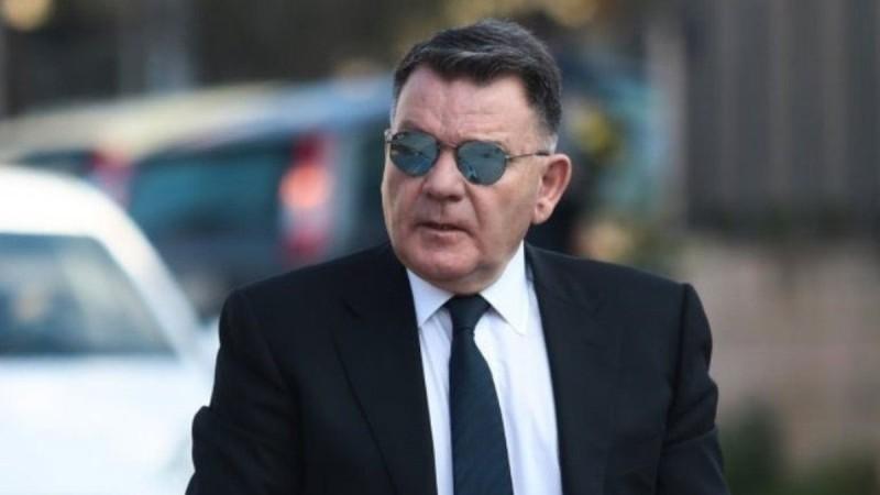 Στην αντεπίθεση προς τον Κούγια η Ένωση Δικαστών και Εισαγγελέων: «Τέτοιες συμπεριφορές θα μας βρίσκουν απέναντι»