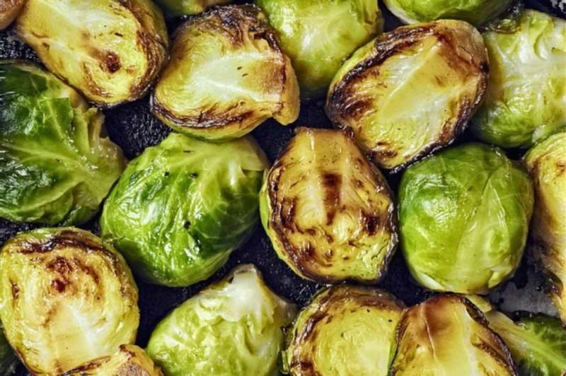 Λαχανικά με ισχυρή αντικαρκινική δράση