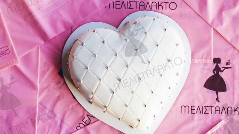 Μελιστάλακτο: Ο Μάρτιος είναι ο πιο γλυκός μήνας του χρόνου!