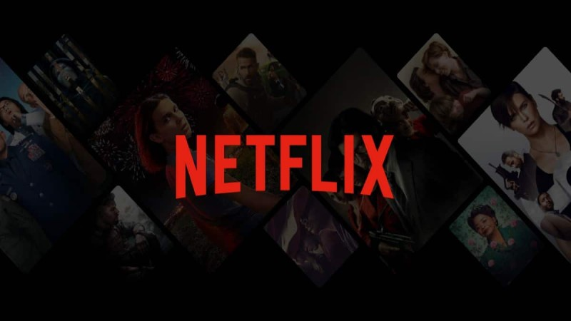 Netflix: Βάζει «στοπ» στο μοίρασμα των κωδικών!