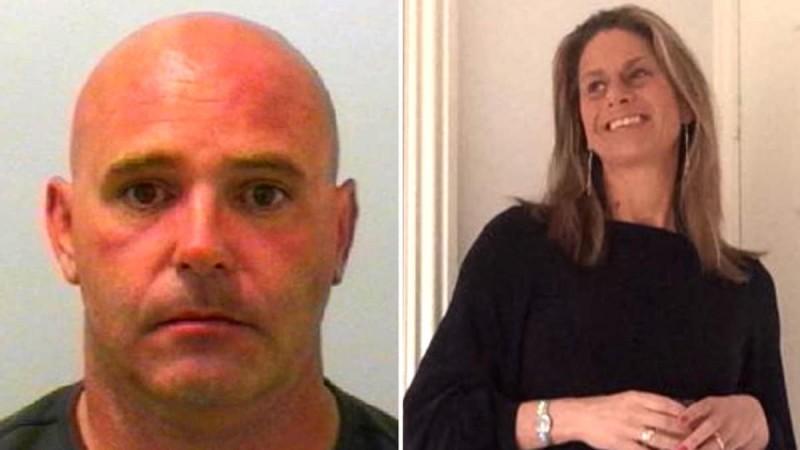 Άγριο έγκλημα: Άνδρας ξυλοκόπησε μέχρι θανάτου καθηγήτρια επειδή είχε σχέση με ανήλικο και... ζήλευε