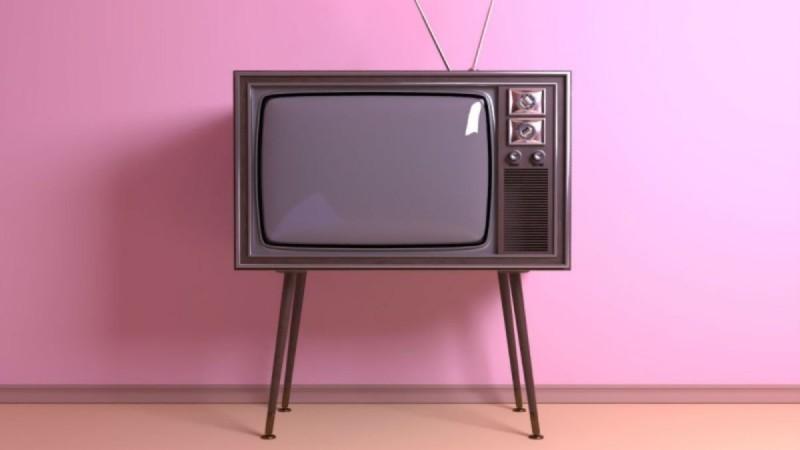 Τηλεθέαση 21/03: Αναλυτικά τα νούμερα των Κυριακάτικων προγραμμάτων!