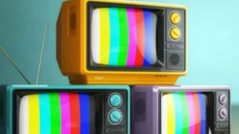 Τηλεθέαση 05/03: Αναλυτικά τα νούμερα της Παρασκευής!