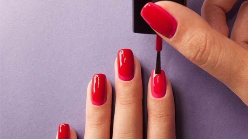 Συχνό Μανικιούρ: Καρκίνος δέρματος και άλλοι κίνδυνοι - Τι πρέπει να προσέχετε