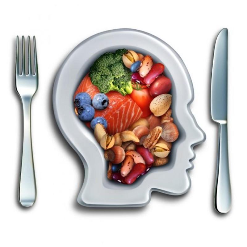 Παχυσαρκία: Το φάρμακο που μειώνει το βάρος κατά 15%