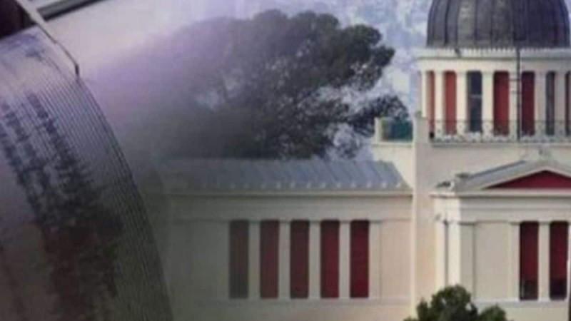 Νέα προφητεία 8 Γερόντων: Έρχεται φονικός σεισμός στην Αθήνα!