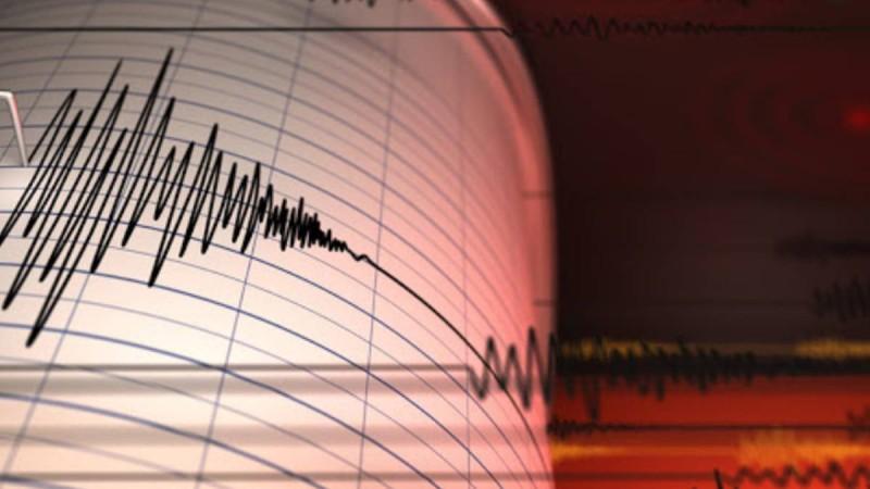 Σεισμός στην Ελασσόνα: Εγκλωβισμένος ηλικιωμένος στο Μεσοχώρι