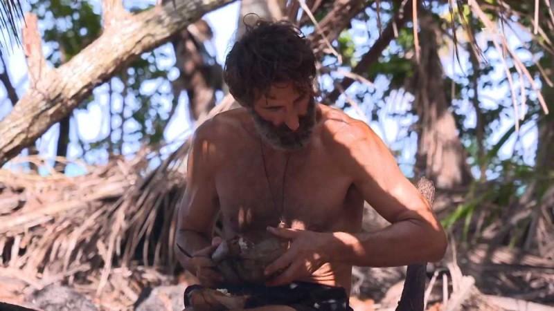 Survivor spoiler: Τεράστια εξέλιξη στους «Κόκκινους» - Τριαντάφυλλος, «Κόρο» και Ασημακόπουλος διώχνουν τον Κοψιδά