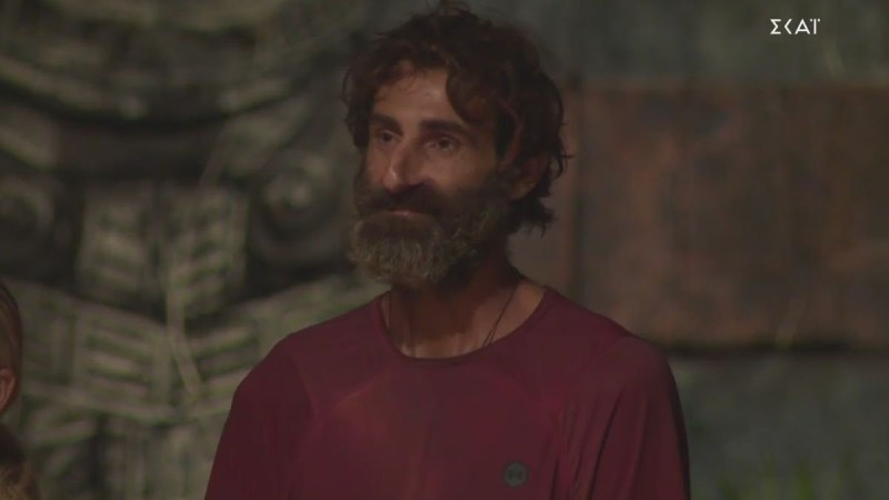 Survivor spoiler: Ο Γιώργος Κοψιδάς επιστρέφει Ελλάδα και κάνει μαζικές μηνύσεις!