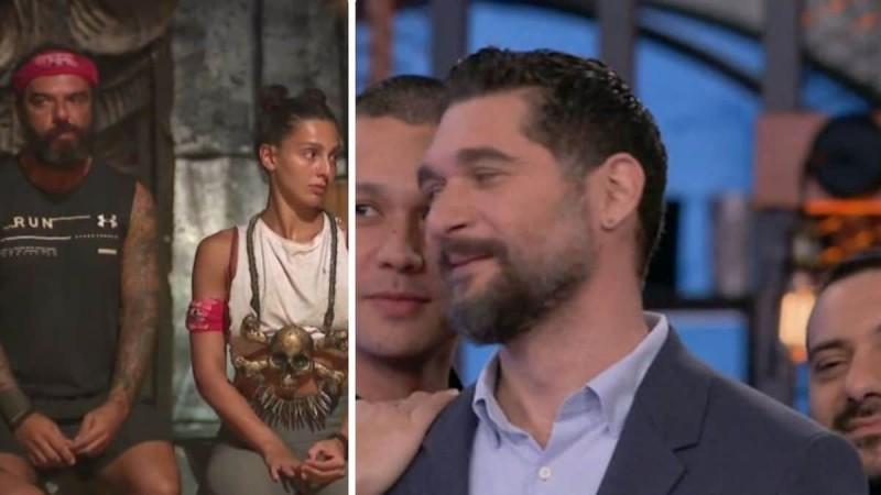 Survivor 4 - τηλεθέαση: Στην κορυφή της Prime time ζώνης - Πλησιάζει το MasterChef