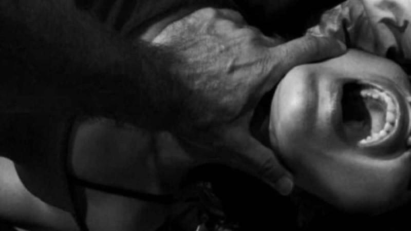 Βιασμός στο Ίλιον: Σοκάρει το πόρισμα του ιατροδικαστή - Οι εφιαλτικές στιγμές των κοριτσιών (Video)