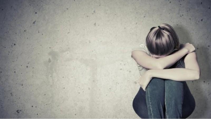 Φρικιαστικό περισταστικό στη Ρόδο: 56χρονος «μαϊμού» μέντιουμ κατηγορείται ότι βίασε 17χρονη!