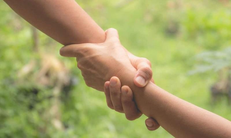 6 ασθένειες των χεριών
