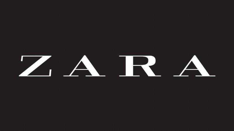 ZARA: Απίθανο μπουφάν με κρόσσια που θα απογειώσει το στυλ σας