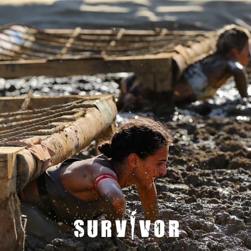 Survivor spoiler 12/04