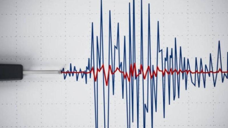 Σεισμός 5,9 Ρίχτερ στην Ινδονησία: Κινητοποίηση για διάσωση και παροχή βοήθειας