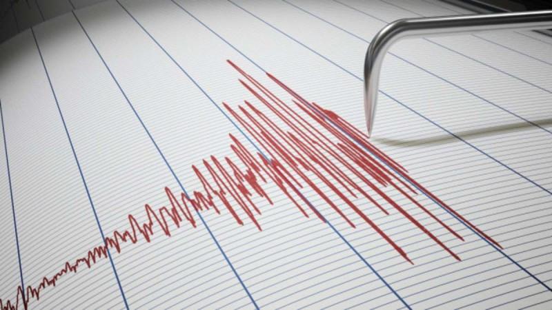 Σεισμός 6 Ρίχτερ στις Φιλιππίνες