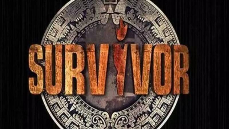 Είδηση σοκ: Νεκρή πρώην παίκτρια του Survivor!