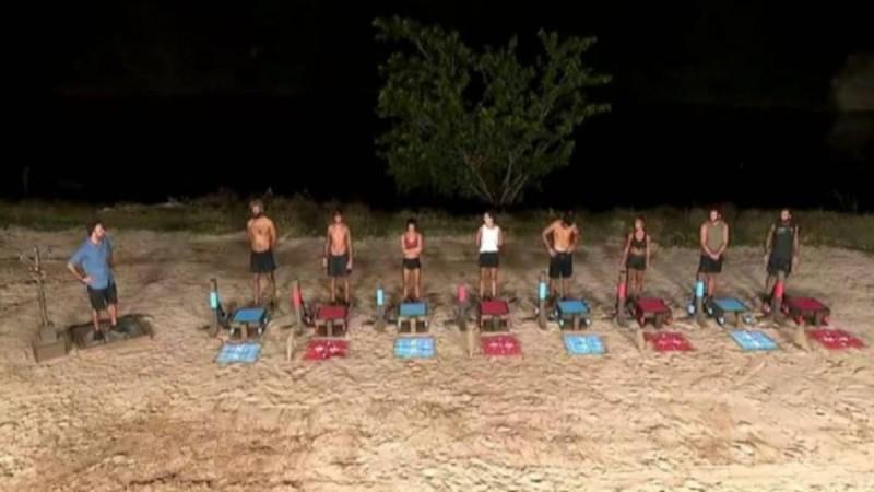 Survivor spoiler 27/04: Αυτός κερδίζει την ατομική ασυλία!
