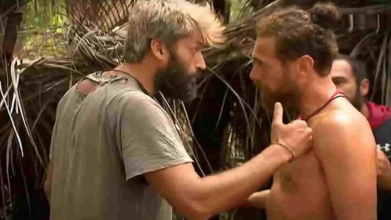 Survivor spoiler 07/04: Οριστικά τα αποτελέσματα με ποσοστά! Αυτός ο παίκτης φεύγει