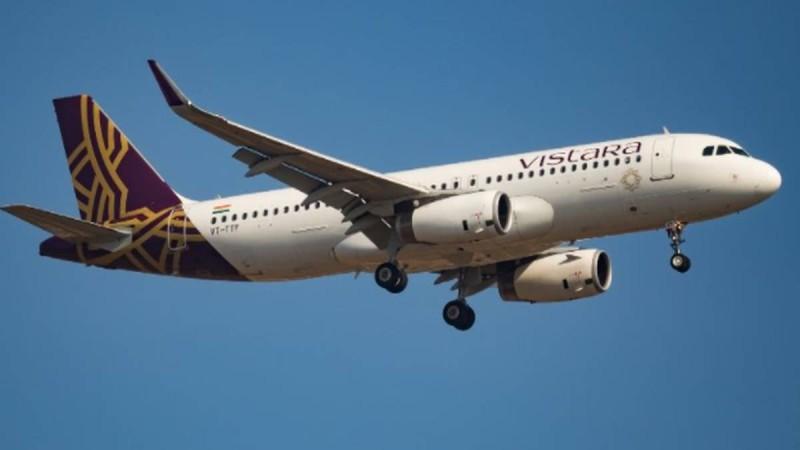 Πτήση έγινε κατά λάθος... πείραμα ενόψει τουριστικής περιόδου: 47 κρούσματα παρά τα αρνητικά τεστ!