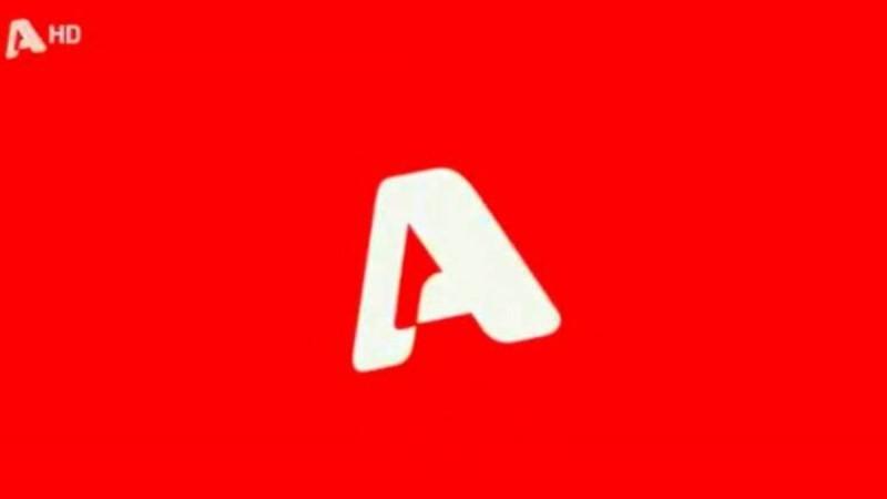 «Βόμβα» από τον Alpha: Έρχεται η σειρά που θα «σαρώσει» τα πάντα