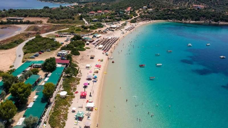 Κανένα κρούσμα: Αυτό είναι το μέρος της Ελλάδος που έχει ξεχάσει ο κορωνοϊός!