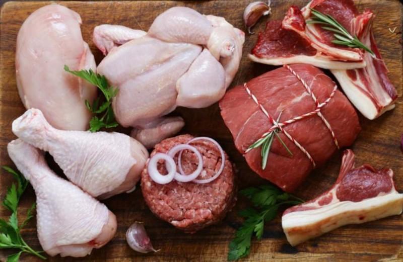 Άνοια: Πώς το κρέας αυξάνει τον κίνδυνο κατά 44%