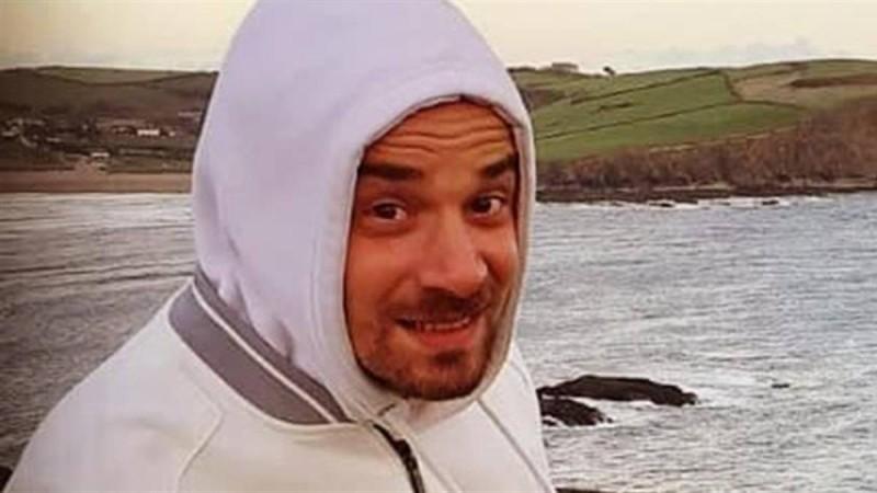 Σοκ για τον Στάθη Άνθη: Φόβοι ότι τον έχουν πετάξει στη θάλασσα!