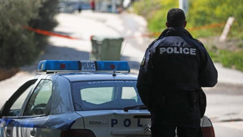 Έγκλημα στο Κορωπί: Πατέρας σκότωσε τον γιο του