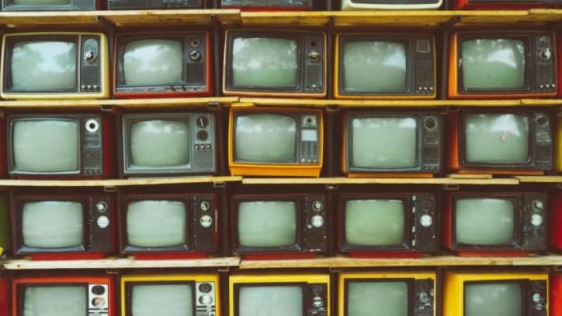 νούμερα τηλεθέασης
