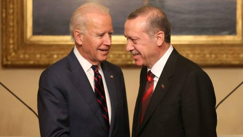 Γενοκτονία Αρμενίων: «Ψυχρός πόλεμος» ΗΠΑ και Τουρκίας μετά την αναγνώριση του ιστορικού εγκλήματος