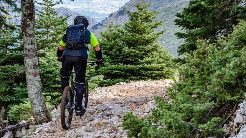 2+1 βουνά για mini αποδράσεις δίπλα στην Αθήνα!